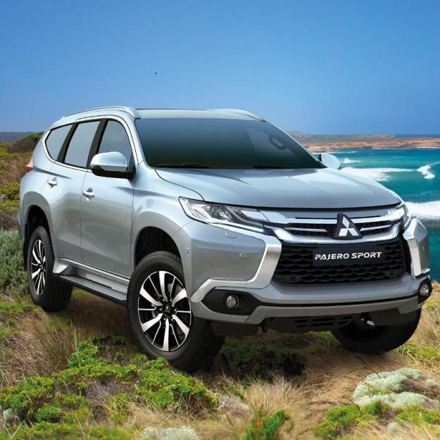 Chuyên Ắc quy cho xe Mitsubishi tại Hà Đông - Hà Nội